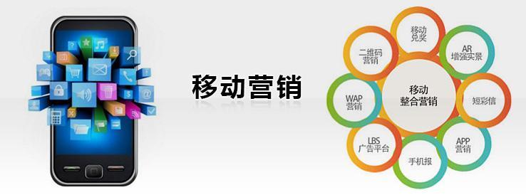 北京网络营销公司-1dianr网络营销