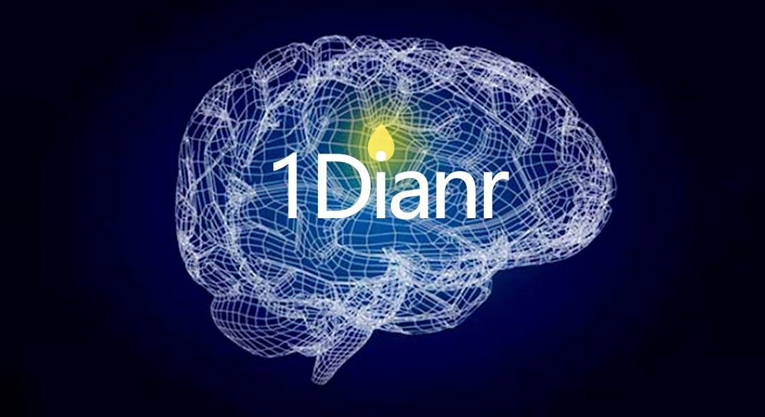 1Dianr·1点儿北京整合网络营销公司